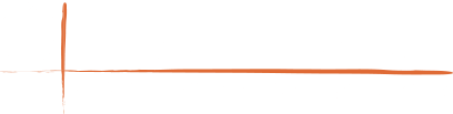Maryland Hunger Solutions Logo